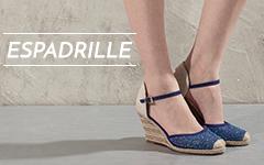 Spadrille