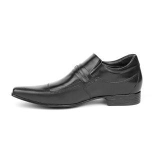 Sapato-Social-Milano-em-couro-7908--2-