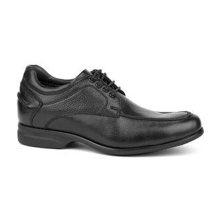 Sapato-Confort-Milano-em-Couro---Fique-Mais-Alto---eLevel-7782--1-