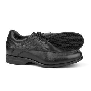 Sapato-Confort-Milano-em-Couro---Fique-Mais-Alto---eLevel-7782--3-