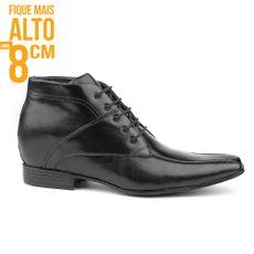 Sapato-Social-Masculino-aumenta-a-altura-Milano---elevel-em-couro-7945--1-