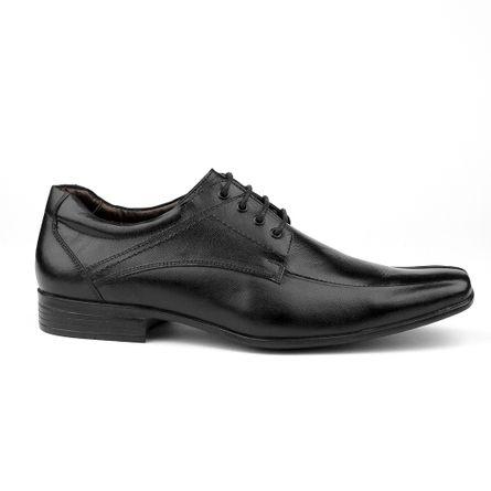 Sapato-Social-Masculino-Milano-em-Couro-7939--1-