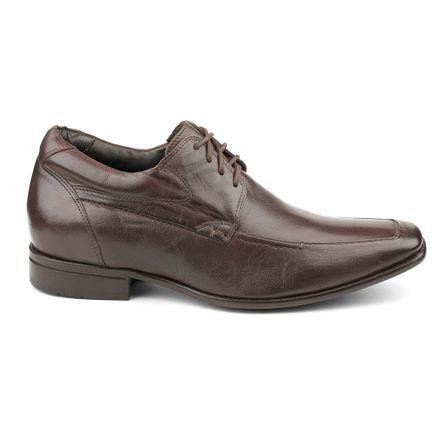 Sapato-Masculino-Social-eLevel-4746--1-