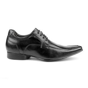 Sapato-Social-Masculino-Milano-em-Couro---Elevel-8028--1-