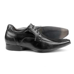 Sapato-Social-Masculino-Milano-em-Couro---Elevel-8028--3-