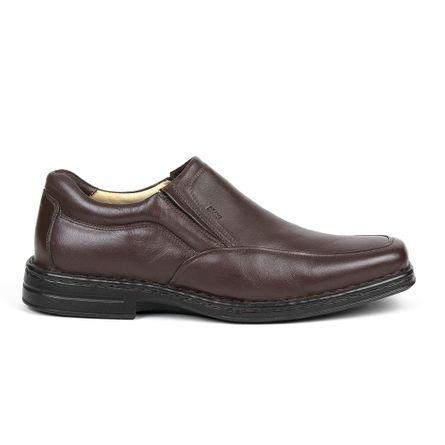 sapato-social-confort-masculino-milano-em-couro-5591--1-
