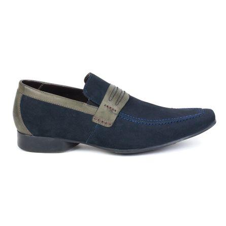 Sapato-Masculino-Casual-de-Couro-Milano-7966--1-