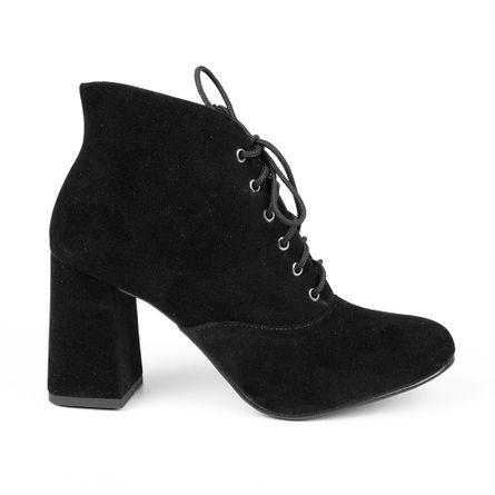 Bota-Feminina-Ankle-Boot-de-Couro-Milano-8114--1-