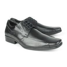 Sapato-Socila-Masculino-de-Couro-Milano-8265--3-