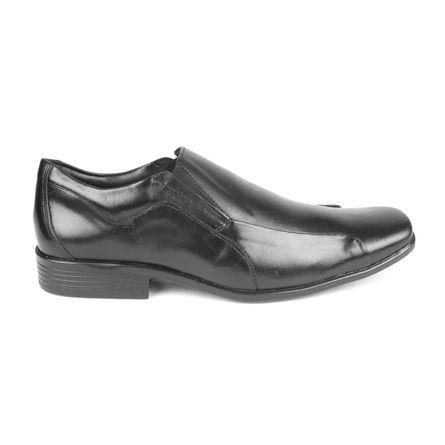 Sapato-Social-Masculino-de-Couro-Milano-8264--1-