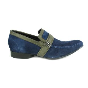 Sapato-Social-Masculino---Fique-Mais-Alto-Milano-8375--1-