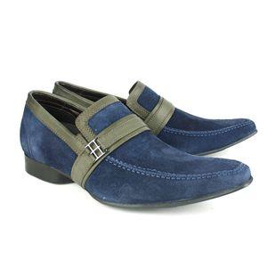 Sapato-Social-Masculino---Fique-Mais-Alto-Milano-8375--3-