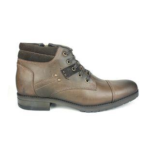 Sapato-Social-Aumenta-Altura-Milano---eLevel-8465--1-