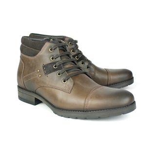 Sapato-Social-Aumenta-Altura-Milano---eLevel-8465--3-