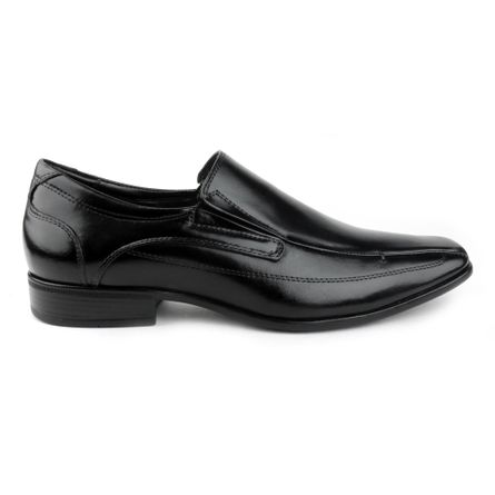 Sapato-Masculino-Social-Milano-8444--1-