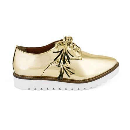 Sapato-Oxford-Feminino-Milano--8858-1-
