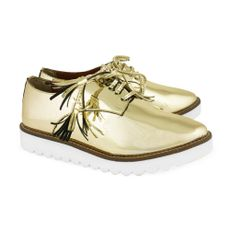 Sapato-Oxford-Feminino-Milano--8858-3-