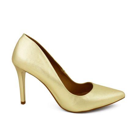 Scarpin-Feminino-Dourado-Milano-8777--1-