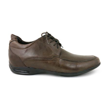 Sapato-Social-Elevel-Fique-Mais-Alto-Marrom-Milano-6824--1-