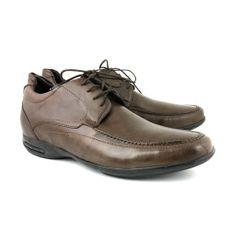 Sapato-Social-Elevel-Fique-Mais-Alto-Marrom-Milano-6824--3-