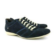 Sapato-Casual-Milano-em-Couro-6561--3-