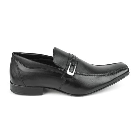 Sapato-Social-Masculino-de-Couro-Milano-8302--1-