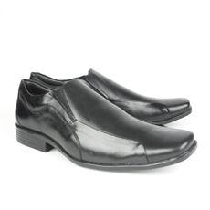 Sapato-Social-Masculino-de-Couro-Milano-8264--3-