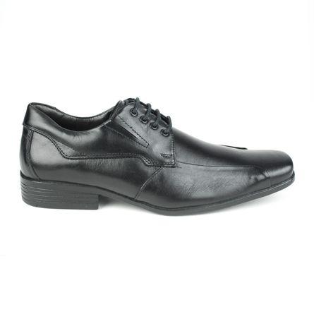 Sapato-Socila-Masculino-de-Couro-Milano-8265--1-