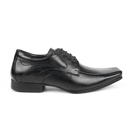 Sapato-Social-Masculino-de-Couro-Milano-8058--1-