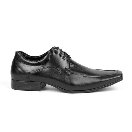 Sapato-Social-Masculino-Milano-em-Couro-8059--1-