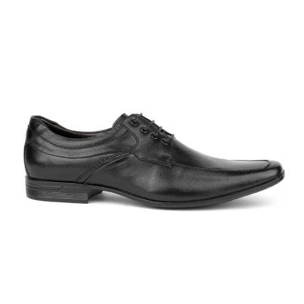 Sapato-social-masculino-Milano-em-couro-7938--1-