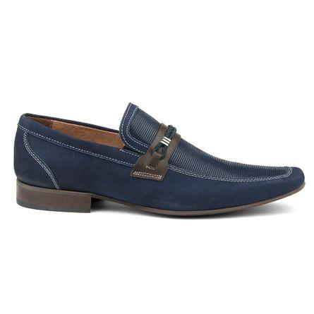 Sapato-Social-Masculino-7948--1-