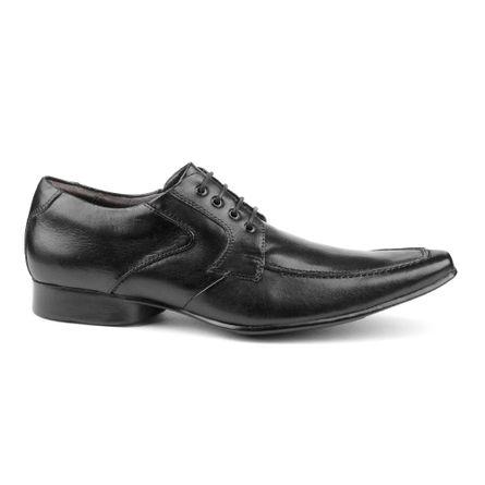 Sapato-Social-Masculino-Milano-em-Couro-8006--1-