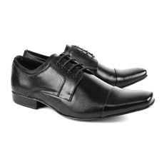 Sapato-Masculino-Social-de-Couro-Milano-8353--3-