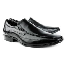 Sapato-Masculino-Social-Milano-8444--3-