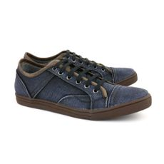 Sapatenis-Masculino-Jeans-Marrom-8435--3-
