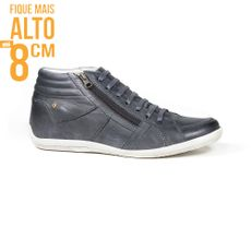 Fique-Mais-Alto-Elevel-Masculino-Milano-7651