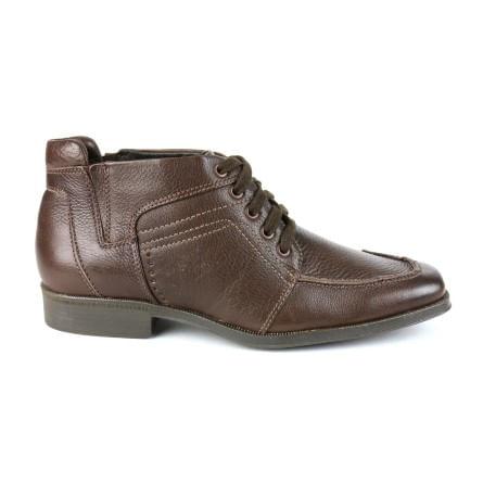 Sapato-Confort-Marrom-Masculino-Milano-7365--1-
