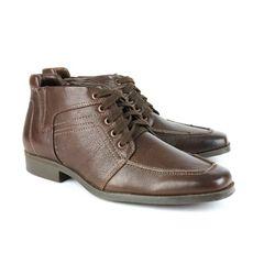 Sapato-Confort-Marrom-Masculino-Milano-7365--3-