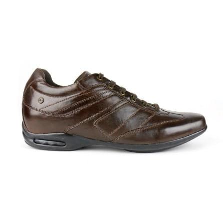 Sapato-Confort-Masculino-Milano-6792--1-