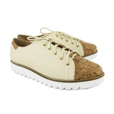Sapatos-Oxford-Feminino-Milano-8815