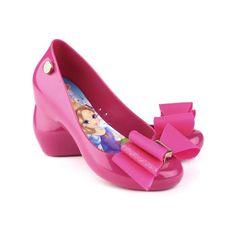 Sapatilha-Feminina-Infantil-Milano-8647-pink-4-