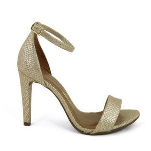 Sandalia-Feminina-de-Salto-Escama-Dourada-8979--1-