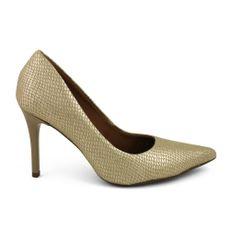 Scarpin-Feminino-Milano-Escamas-Dourado-8982--1-
