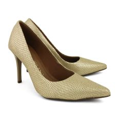 Scarpin-Feminino-Milano-Escamas-Dourado-8982--3-