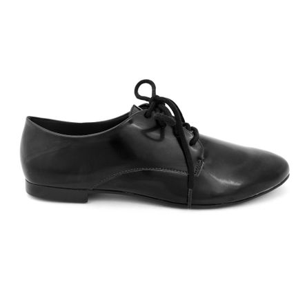 Oxford-Feminino-Milano-Box-Preto-9087--1-