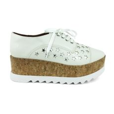 Oxford-Feminino-Milano-Vz-Off-WhiteSplash-Prata-8963--1-
