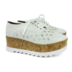 Oxford-Feminino-Milano-Vz-Off-WhiteSplash-Prata-8963--3-