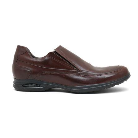 Sapato-Confort-Masculino-Milano-Chocolate-7341--1-