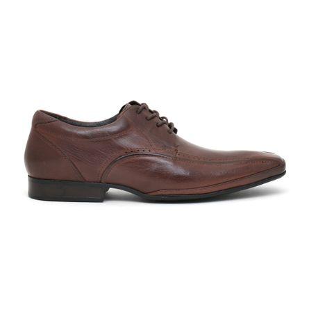 Sapato-Confort-Masculino-Milano-Chocolate-2548--1-